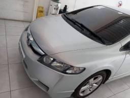 Honda 2010 39.000