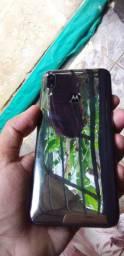 Motorola Moto E6 em perfeito estado
