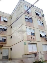 Apartamento para alugar com 2 dormitórios em , cod:I-034265