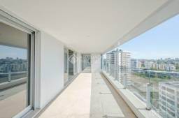 Apartamento à venda com 3 dormitórios em Jardim europa, Porto alegre cod:324057