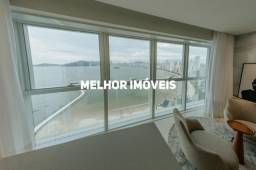 Apartamento Mobiliado com 03 Suítes, Linda Vista para o Mar em Balneário Camboriú/SC