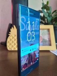 Vendo Sony Xperia xz 3gb ram 64gb ROM