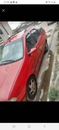 Vende se este carro