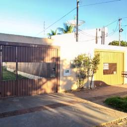 Casa Santo Antônio