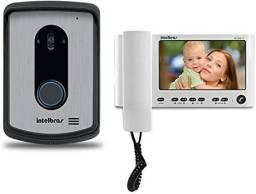 Interfone / Videoporteiro