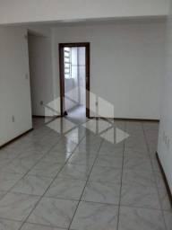 Apartamento para alugar com 1 dormitórios em , cod:I-034501
