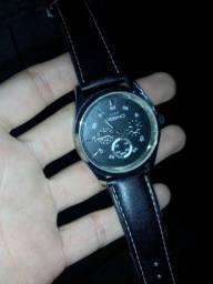 Relógio de pulso segno
