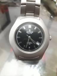 Relógio de pulso SECULUS