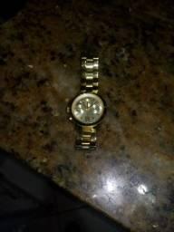 Vendo relógio Michael kros 5777