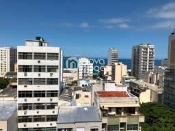 Título do anúncio: Apartamento à venda com 1 dormitórios em Ipanema, Rio de janeiro cod:LB1AP54519