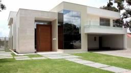 Casa parcelada em Jardim Brasil