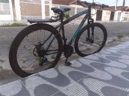 Bicicleta Aro 29 Track Bike