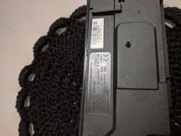 PS3 SLIM fonte + unidade optica canhão
