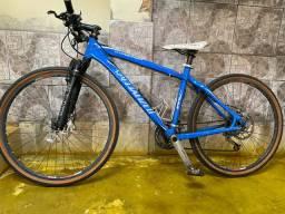 Mountain Bike MTB Specialized Stumpjumper