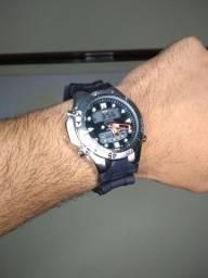 Relógio Aqualand JP1060