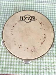 Pandeiro Izzo (Usado)