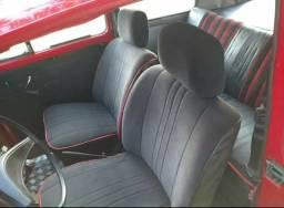Título do anúncio: 1969 Volkswagen Fusca · Hatchback <br>