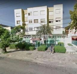 Apartamento à venda com 1 dormitórios em Cavalhada, Porto alegre cod:162347