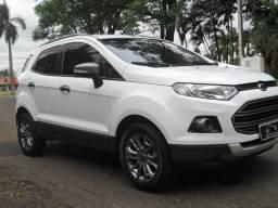 Ford Ecosport Freestile 1.6 - 2015