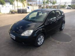 Ford Fiesta Hatch 1.0 COMPLETO 2006 - 2006