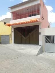 V/T Casa com 5 quartos Mobiliada prox. ao centro de Bezerros/PE