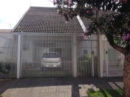 Casa Jardim Itália- Toda Mobiliada e Equipada-