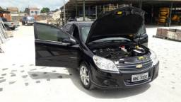 Chevrolet Vectra 2.0 - Ótimo estado de Conservação - 2010