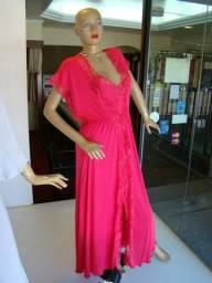 Estoque - Loja de Moda Feminina Tradicional