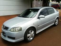 Astra 2004/2005 gsi - 2004