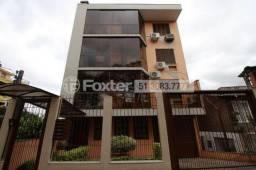 Apartamento à venda com 2 dormitórios em Cristo redentor, Porto alegre cod:132812