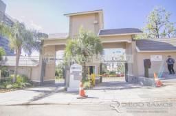 Casa à venda com 5 dormitórios em Jardim carvalho, Porto alegre cod:155964