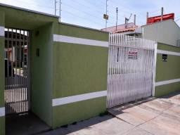Residencial Hadassa (fechado) - Vila Aurora