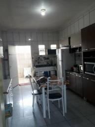 Casa em Humaitá - AM