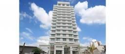Helbor Offices Imperatriz Leopoldina - 35m² a 52m² - Vila Leopoldina, SP - ID194