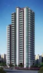 Art Paulista - 45m² a 62m² - Bela Vista - São Paulo - ID388