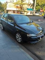 Fiat Stilo 2007 1.8 16V - 2007