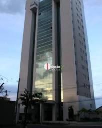Apartamento à venda, 176 m² por R$ 990.000,00 - Jundiaí - Anápolis/GO