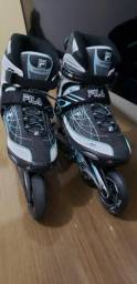 Patins Fila Air wave primo