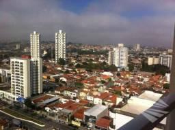 Apartamento à venda, 74 m² por r$ 380.000,00 - jardim das nações - taubaté/sp