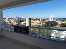 Apartamento Cond Moradas de Piatã