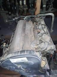 Motor Peugeot 306 S 1.6 16v
