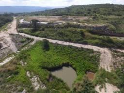 Área Rural   Centro