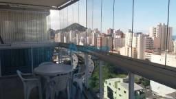 Murano Imobiliária aluga apt 02 quartos em Praia da Costa - Vila Velha/ES - CÓD. 2448