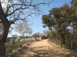 Chácara grande a venda em juatuba próximo a belo horizonte