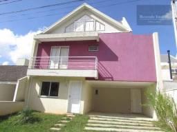 F-CA0126 Casa com 3 dormitórios à venda no Barreirinha