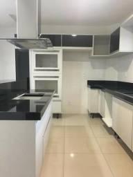 Apartamento Luxo com 3 quartos no Ipiranga