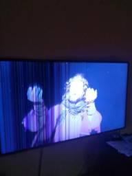 Vendo uma tv Samsung SMART TV