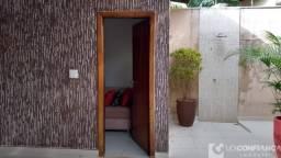 Casa à venda com 3 dormitórios em Jardim patrícia, Uberlândia cod:CA00151