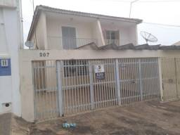 Casa para alugar com 2 dormitórios em Jardim alice, Indaiatuba cod:CA001735