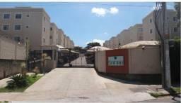 Apartamento no bairro laranjeiras Betim